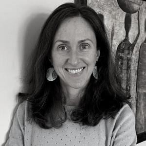 Sandie Pullen