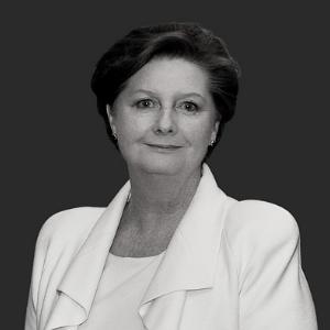 Yvonne Butler